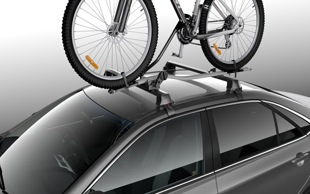 "<img src=""Bicycle Carrier"