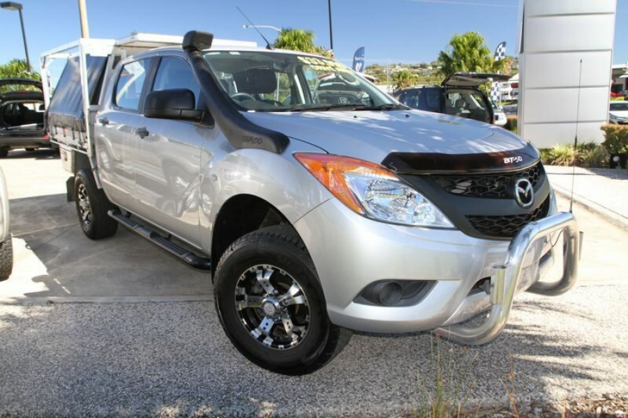 2013 sold for sale in sunshine coast sunshine coast nissan