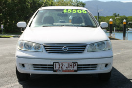 2003 MY04 [SOLD]