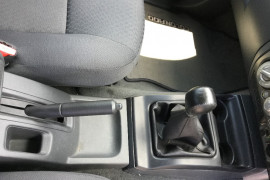 2011 Holden Colorado RC MY11 LT-R Utility