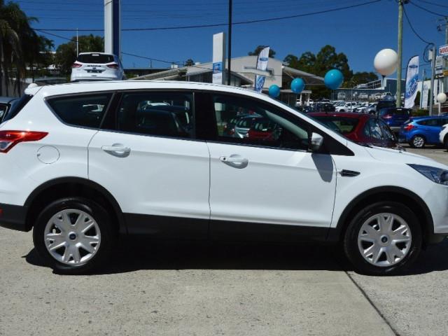 Auto Auction Copart Phoenix Arizona Salvage Cars >> Ford Dealer Darwin Hidden Valley Ford | Autos Post