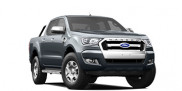ford Ranger Accessories Brisbane