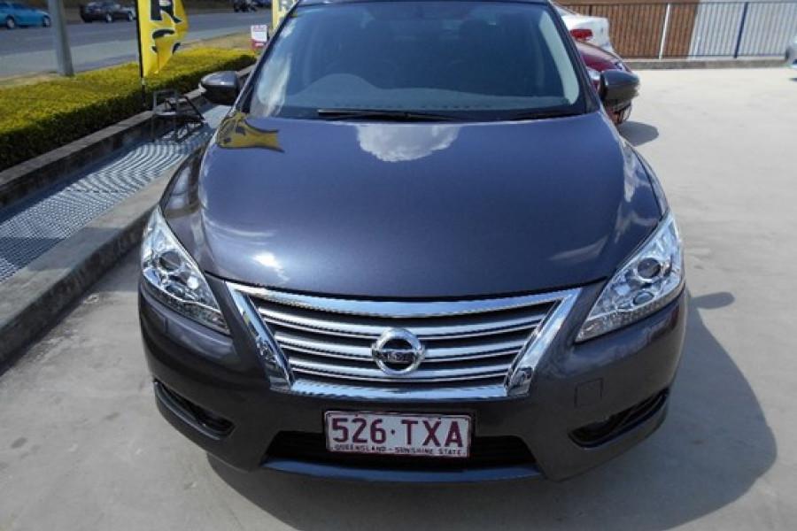 2013 Sold For Sale In Springwood Brisbane Crick Auto