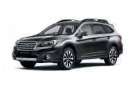 Subaru Outback 2.0 Diesel Premium 6GEN