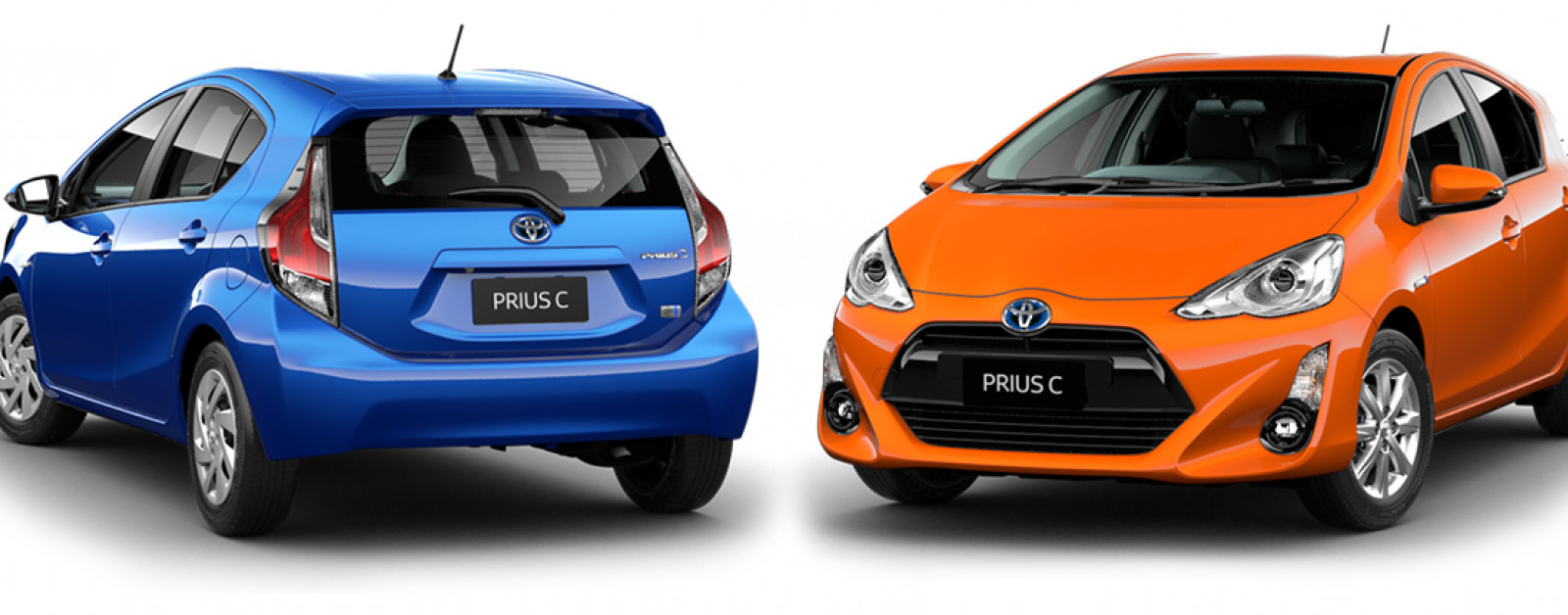 New toyota prius c for sale cornes toyota for Prius electric motor for sale
