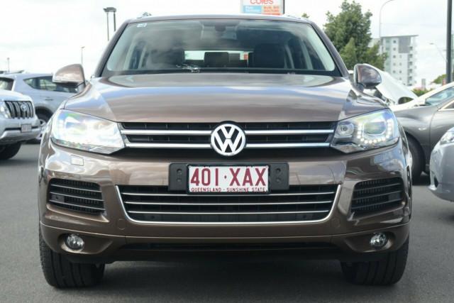 Volkswagen Brisbane Southside 2017 2018 2019