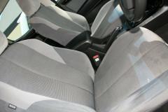 2015 Holden Colorado RG MY15 LTZ Crew Cab Utility