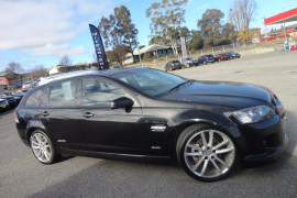 Holden Commodore Sport VE  SS V