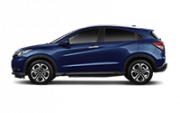 honda HR-V accessories Rockhampton
