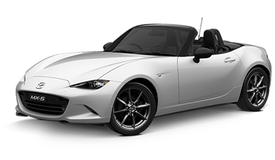 2.0L Roadster