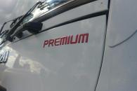 2013 $119,000 - Isuzu Giga Series CXY Premium Prime mover