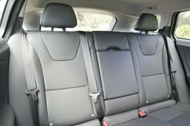 2016 Volvo V60 Cross Country D4 Luxury Wagon