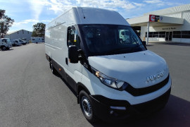 Iveco Daily 17A 35s