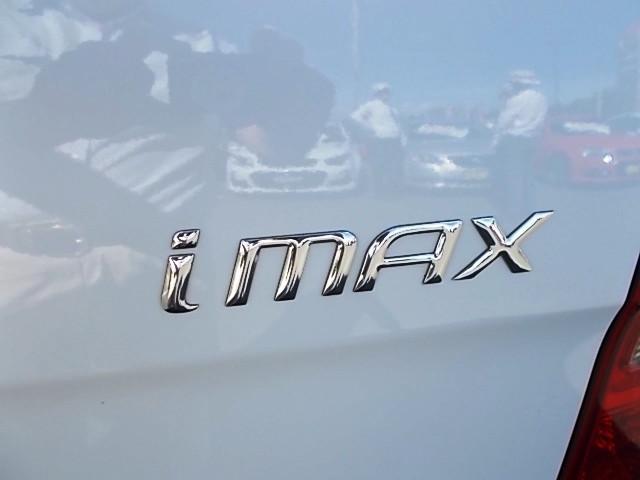 2014 Hyundai Imax TQ-W 8 seat wagon