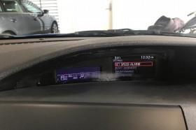 2011 Mazda 3 BL Sport Hatchback