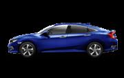 honda Civic Sedan accessories Cairns