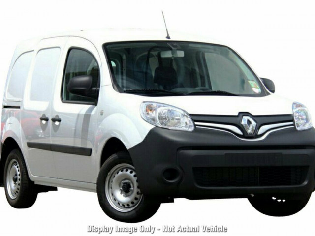 2015 renault kangoo x61 phase ii van for sale in windsor metro renault. Black Bedroom Furniture Sets. Home Design Ideas