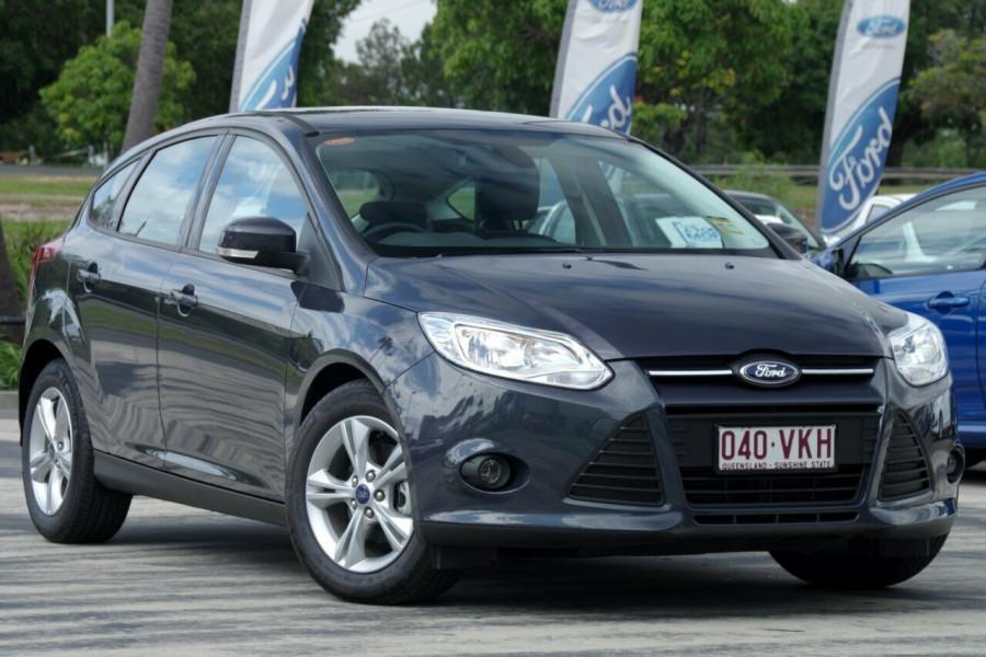 2014 [SOLD] for sale in Brisbane Northside - Torque Ford
