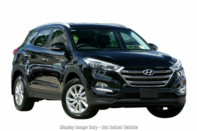 2016 hyundai tucson tl elite wagon for sale in nundah brisbane northside hyundai. Black Bedroom Furniture Sets. Home Design Ideas