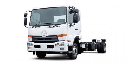 New Condor MK Series