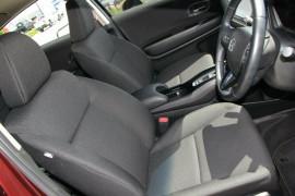 2017 MY16 Honda HR-V VTi-S Hatchback