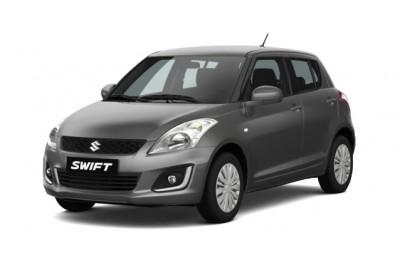 Suzuki Swift GL Navigator FZ