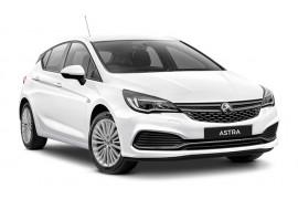 Holden Astra R PJ