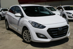 Hyundai i30 Active GD3 SERIES II M