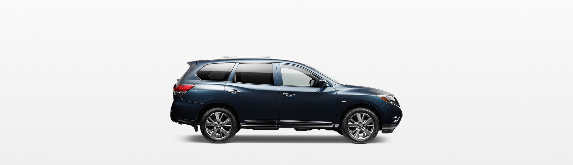 new nissan pathfinder for sale home new nissan pathfinder for sale. Black Bedroom Furniture Sets. Home Design Ideas