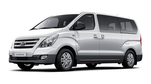 2018 hyundai imax. fine 2018 2018 hyundai imax tq3w series ii shuttle van and hyundai imax