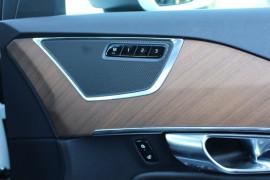 2016 MY17 Volvo XC90 L Series T6 Inscription Wagon