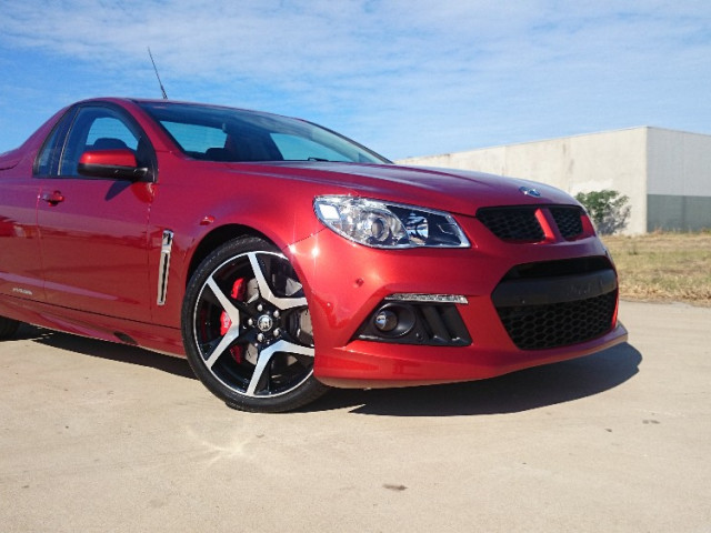 New 2014 Sold For Sale In Townsville Tony Ireland