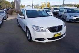 Holden Vfe8ee69078 Evoke VF