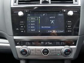 2017 Subaru Outback 5GEN 2.0 Diesel Wagon