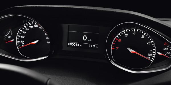 308 Touring