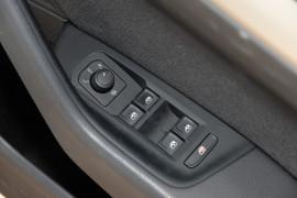2016 Volkswagen Passat 3C (B8)  132TSI Sedan