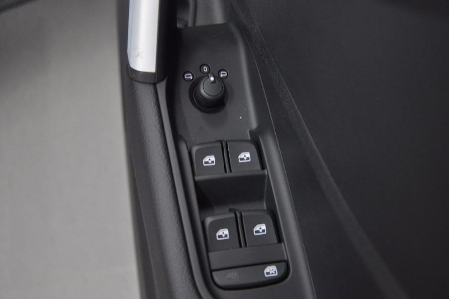 2017 Audi Q2 GA 1.4 TFSI CoD Hatch