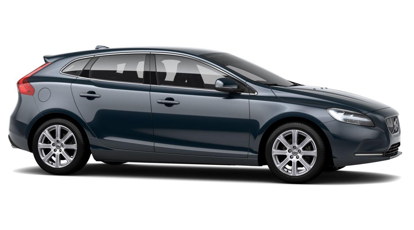 Volvo Miami Dealer 2018 Volvo Reviews