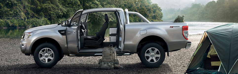 new ford ranger for sale in brisbane metro ford. Black Bedroom Furniture Sets. Home Design Ideas
