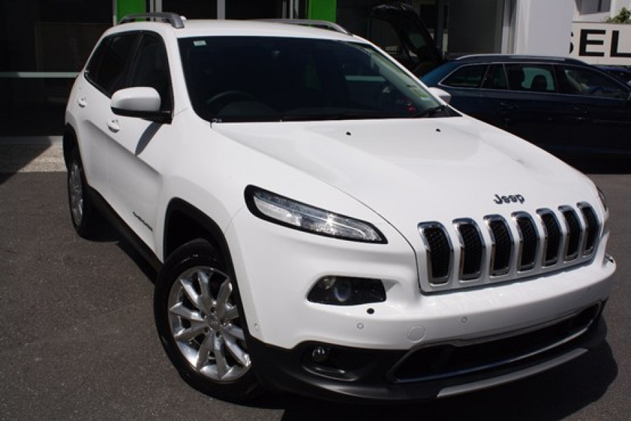 jeep cherokee towing capacity autos post. Black Bedroom Furniture Sets. Home Design Ideas