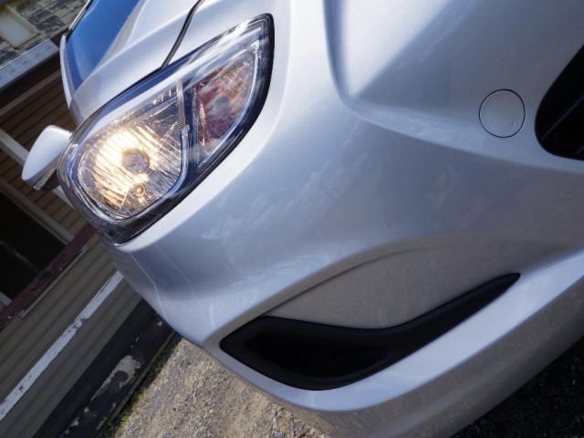 2017 Hyundai Accent RB5 Sport Sedan
