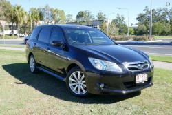 Subaru Liberty Premium B5  Exiga