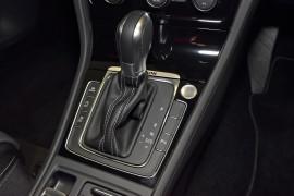 2017 MY18 Volkswagen Golf 7.5 Wolfsburg Edition Hatchback