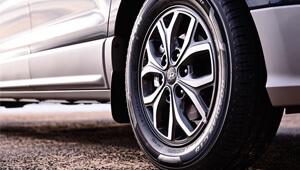 iMax Rear Wheel Drive
