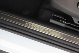 2017 MY18 Volkswagen Passat Alltrack 3C (B8) Wolfsburg Edition Wagon