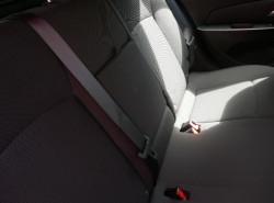 2015 Holden Cruze Wagon