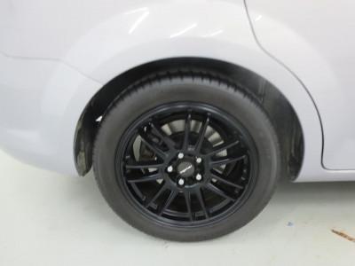 2014 Ford Mondeo MC LX Hatchback