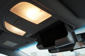 2018 Hyundai Kona OS Active Wagon