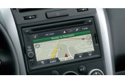 Intelligent Infotainment System