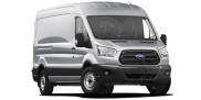 ford Transit Accessories Brisbane